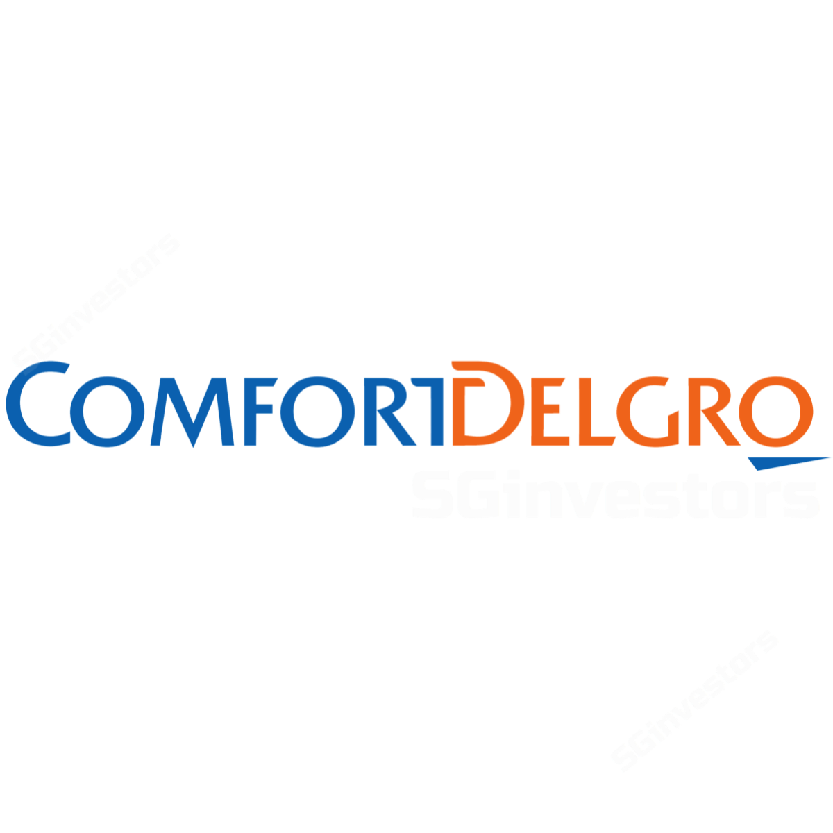 COMFORTDELGRO CORPORATION LTD (SGX:C52) | SGinvestors.io