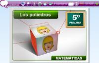 http://repositorio.educa.jccm.es/portal/odes/matematicas/19_poliedros/