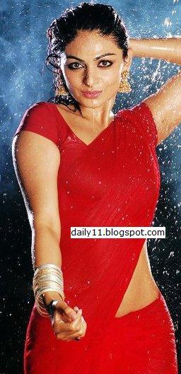 Neeru Singh 3 ~ Hot-celebs-wallpapers