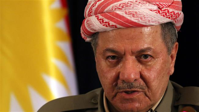 Elections in Iraq's Kurdistan region delayed as parties fail to present candidates