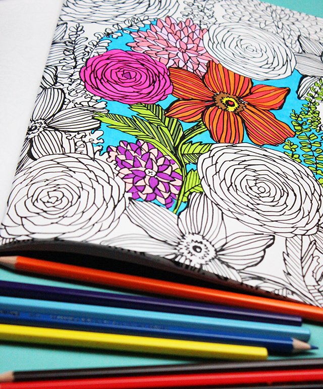 Download Coloring Page HERE