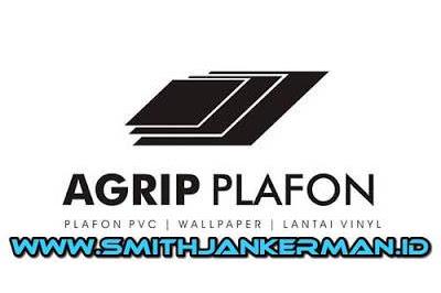 Lowongan Toko Agrip Plafon PVC Pekanbaru Juli 2018