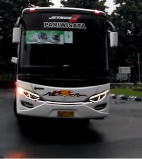 Harga Tiket Bus Akas Terbaru September 2019