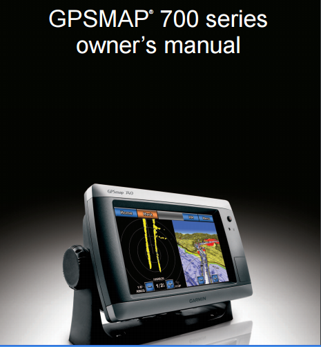 garmin gpsmap 740s manual garmin manual user guide rh garminmanualpdf blogspot com Garmin Nuvi 50LM Users Manual Garmin Nuvi 50LM Manual