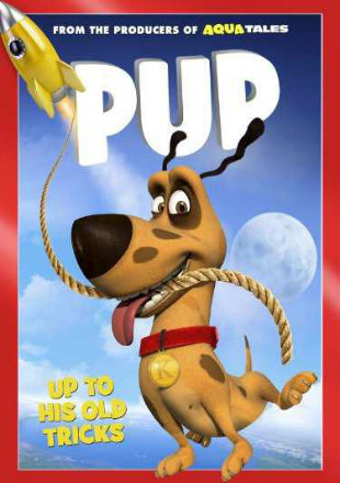 Pup 2013 BRRip 600MB Hindi Dual Audio 720p ESub Watch Online Full Movie Download bolly4u