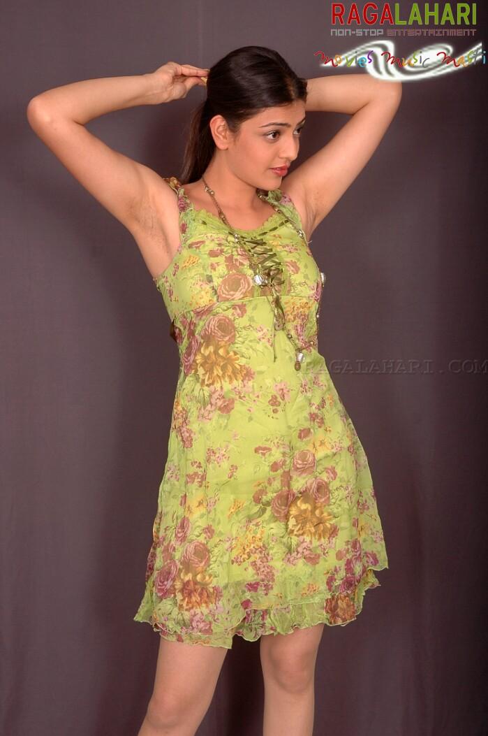 Armpit Actress Photo Kajal Armpit-8932