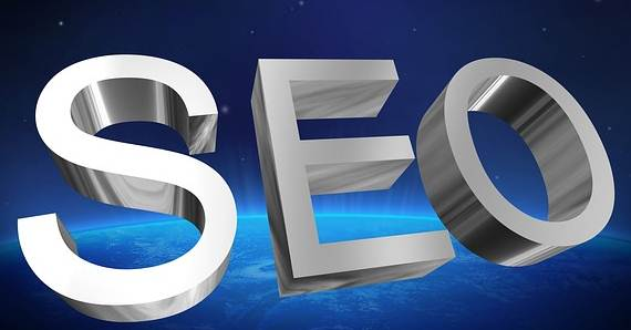 SEO guide keyword research semrush tool