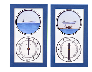 https://bellclocks.com/collections/tidepieces-motion-tide-clock/products/tidepieces-crab-tide-clock