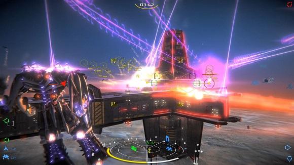 war-tech-fighters-pc-screenshot-www.ovagames.com-2