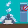 Cara Menghindari Skimming Pada Saat Menarik Uang Di ATM,, Awas Uang Mu Ludes