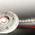 Jadwal dan Hasil Klasemen Liga Jerman 2016/2017