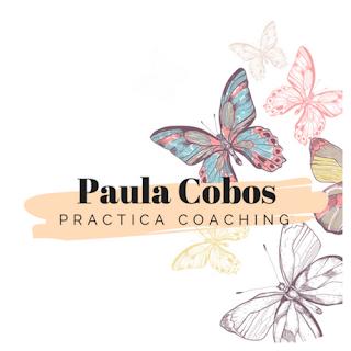 Practica Coaching con la coach y actriz Paula Cobos