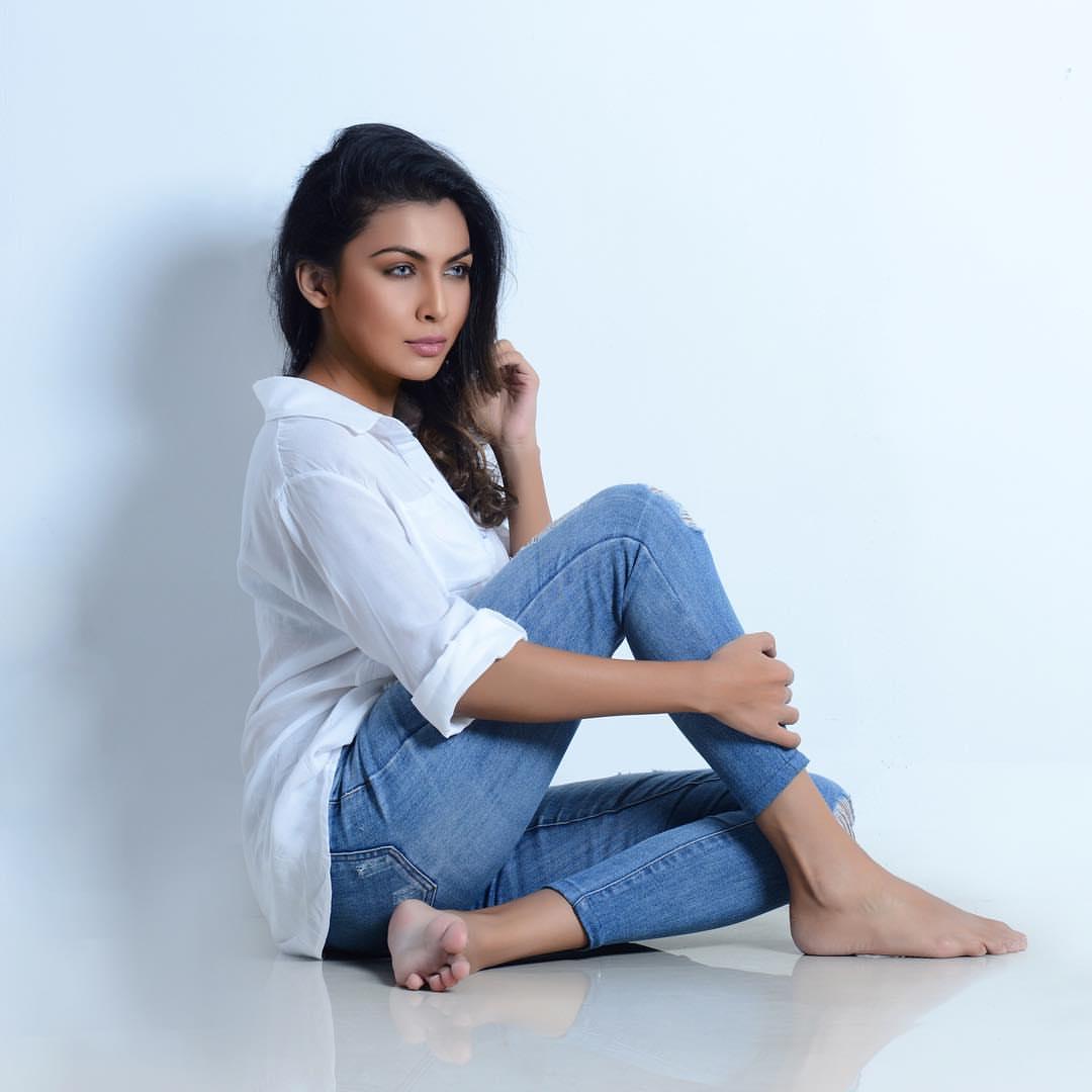 Shaakya Karunasena