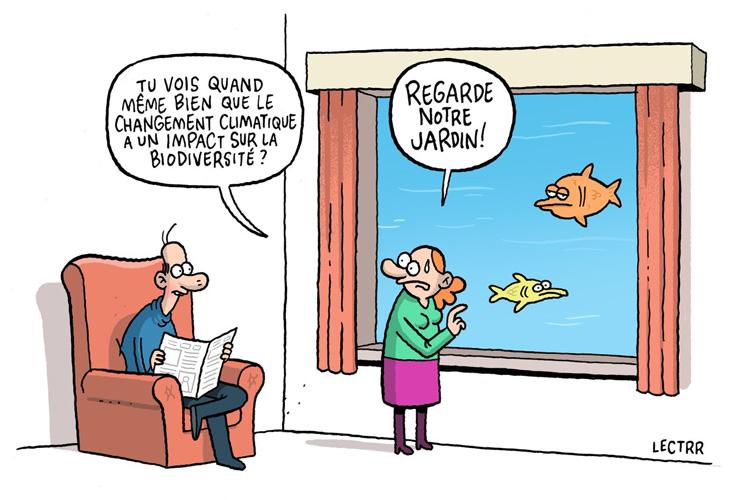 http://ticsenfle.blogspot.com.es/2014/09/a-propos-de-la-biodiversite.html