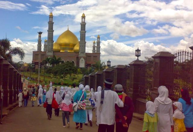 Image result for 7 Panduan Menyambut Aidilfitri Menurut Islam
