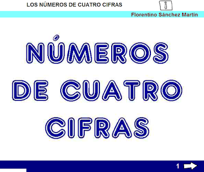 http://www.ceiploreto.es/sugerencias/cplosangeles.juntaextremadura.net/web/curso_3/matematicas/numeros_cuatro_3/numeros_cuatro_3.html