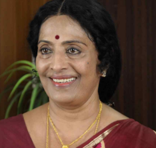 KR Vijaya husband, death, daughter, family photos, actress , photos, hot, daughter hemalatha, age, movies, sister, date of birth, death date, wiki, biography, latest news, songs