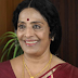 KR Vijaya age, husband, daughter, house, family, wiki, hemalatha, death, photos, actress, sister, date of birth, death date, biography, latest news, songs, movies, hot
