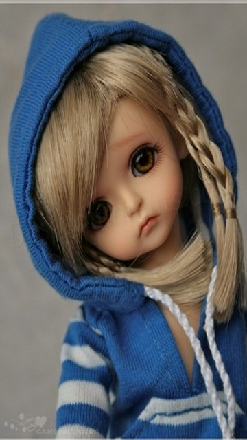 Latest cute dolls pictures for girls displaypix - Pics cute dolls ...