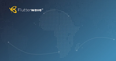 flutterwave program for african developers