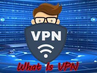 What Is VPN | Top 7 Free VPN