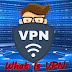 What Is VPN | Top 7 Free VPN