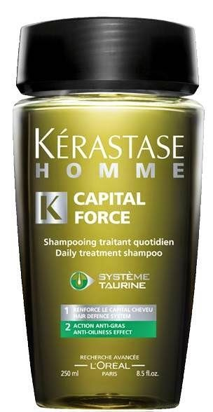 kerastase capital force bain regulador
