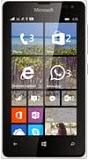 harga HP Microsoft Lumia 435 terbaru