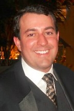 Berks County needs better journalism: Berks lawyer in secret