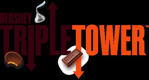 htt-logo.png