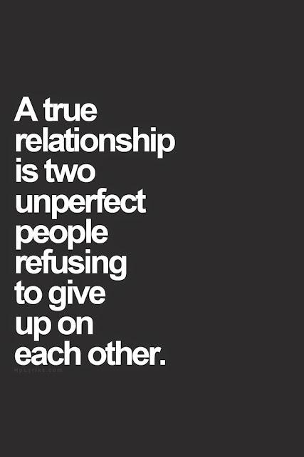 perfect relationship randommusings.filminspector.com