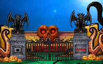 Halloween Escape 2020 Chapter 1 Nsr Walkthrough NSR Halloween Escape 2018 Chapter 9 Walkthrough
