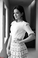 Catherine Tresa exclusive stills in Jumpsuit and Ethnic Casuals  Exclusive 25.JPG
