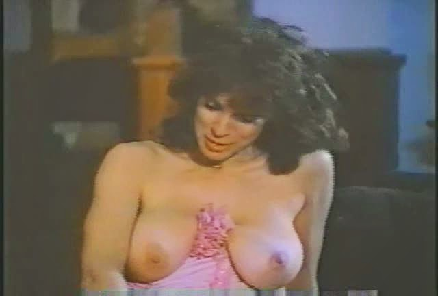 best kay parker movies