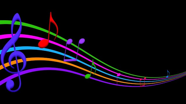 Use of ringtones for impressing your loved one