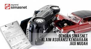 Standar Yang Cocok Ketika Memilih Asuransi Kendaraan Yang Baik