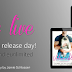 Release Day Tour -  UNTAMABLE by Jamie Schlosser