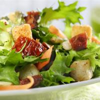 4 Variasi Diet Vegetarian