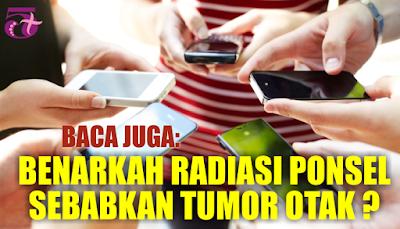 http://limaplus101.com/index.php/2017/09/13/benarkah-radiasi-ponsel-sebabkan-tumor-otak/