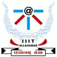 IIIT Allahabad Recruitment 2015