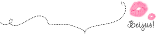 Beijinhus