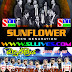 SEEDUWA SAKURA & SUNFLOWER ATTACK SHOW LIVE IN BADURALIYA 2019-01-05
