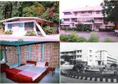 TTD Devasthanam Accommodation Keyword Data - Related TTD Devasthanam