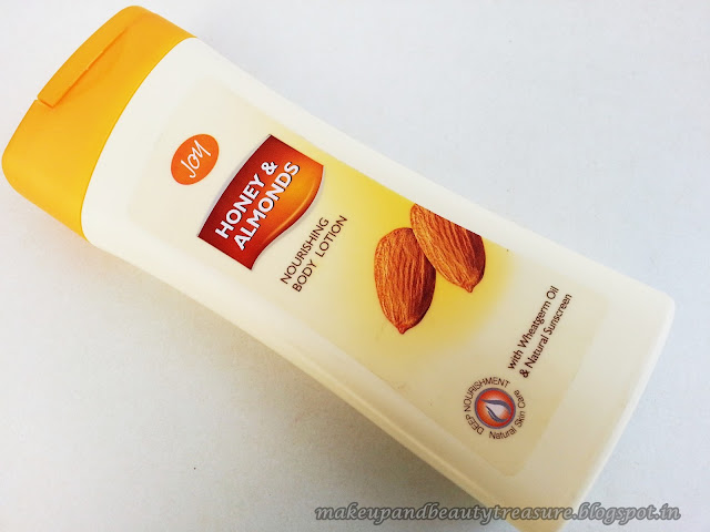Joy-Body-Lotion-Review