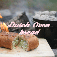 http://flower-hat.blogspot.com/2016/03/buiten-bakken-brood-uit-de-dutch-oven.html