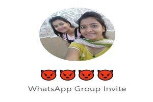 angry_girls_whatsapp_group