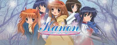 animes-romanticos-kanon