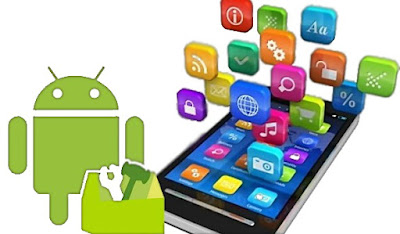 My Android APK V 3.11.1(31101) For Android Free Download