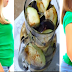 """This """"Eggplant Water"""" Can Help You Lose Weight Quickly, Safe and More Effective"""