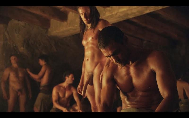 фото голых парней из фильмов этого сайта добавлено